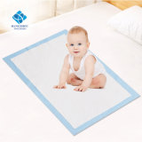 Coton Absorbants jetables Baby Changing Pad