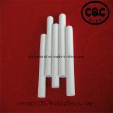Hi-Q 95%Al203 керамические трубы