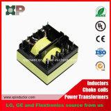 Tipo compiacente trasformatore di RoHS Etd di alta frequenza