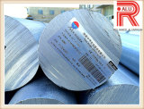 Aluminium/Aluminium om de Pijpleidingen van de Olie (ral-135)