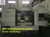 Mk1320 цилиндрический шлифовальный станок