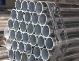 Landwirtschafts-Gewächshaus-System galvanisierte Stahlgefäß-Hallen