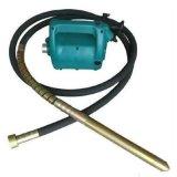(ZID-150E) 1500W電気高周波携帯用具体的なバイブレーター