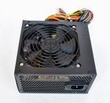 ATX/PC 전력 공급 400W, 중국제, 12cm 침묵하는 팬