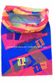 Китай для изготовителей оборудования на заводе производят специализированные спортивные сшитых УФ защита горловины трубку головная стяжка