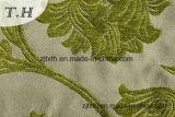 ソファーのタペストリーファブリックジャカードソファーファブリック(FTH31097)