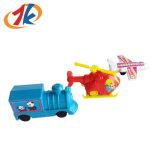 昇進の小型子供の子供のためのプラスチック手段のおもちゃ