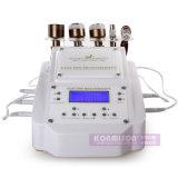 Máquina libre de Mesotherapy de la aguja del rejuvenecimiento de la piel de la belleza de Konmison