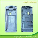 Aluminiumgußteil für Automobil