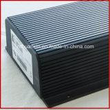 ゴルフカートのための1221m-6701コントローラ48V 550A