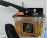 L'alta precisione 3&4 dirige la macchina automatica piena del router di CNC
