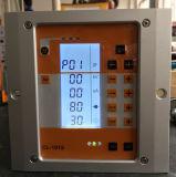 Neue Puder-Beschichtung-Spray-Maschine für schnelle Farben-Änderung (CL-191S-B)