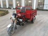 Cee 3 Rodas triciclo a motocicleta com carga