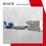 Uitbreidende Machine van de Pijp van pvc de Plastic/Machine Belling/Machine Socketing