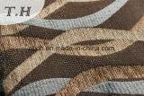 高精度の器械の製造業のソファーの布