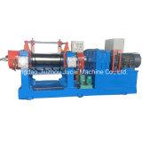 ماكينات البكرات المطاطية XK-450 / ماكينات مطحنة الخلط المطاطية