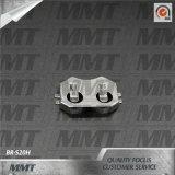 La retenue de batterie CR2032 SMT /batterie Contact Br-S20h