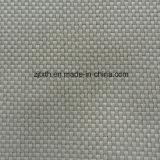 Tessuto da arredamento di tela della tintura all'ingrosso del filato