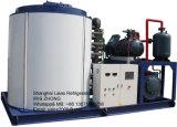 Eis-Maschine der Commercail Flocken-Eis-Maschinen-20ton /Industrial