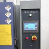 Alloggiamento Integrated caldo della prova della pioggia di vendita Ipx3 Ipx4 Ipx5 Ipx6, macchina di prova di resistenza all'acqua