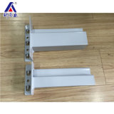 中国の工場安い価格24のインチの棚付けの単位