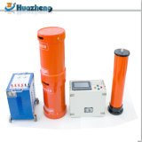 To manufacture Hv Series Variable Frequency Resonance AC Hipot Test Set