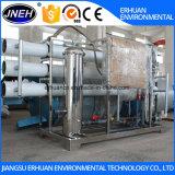 飲料水500 Liters/Hrの浄水のためのROシステム