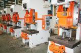 Серия пробивая машины Jh21 пневматической муфты с высоким качеством