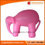 Aria gonfiabile Balllon (B2-150) dell'elio dell'aerostato dentellare dell'elefante