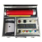 Q 80/3 gerador elétrico da alta tensão da C.C. do verificador da ATDC do verificador de Hipot do equipamento de medição