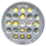 熱い販売の穂軸LED 4*Cxb3590 Cxbは3590 3500K 3000W LEDライトを育てる