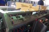 Enchimento Supositório Via de alta qualidade e máquina de produção de estanqueidade (ZS- U)
