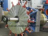 Детандер концов стальной трубы (KJ-22/1422X12500)