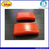 La temperatura alta resiste la etiqueta de cerámica de la frecuencia ultraelevada RFID