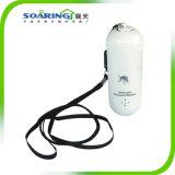 Controle de mosquitos tipo pescoço para piscina (ZT09041)