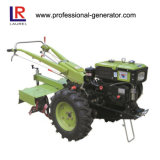 8HP farm Walking Tractor with Diesel engine