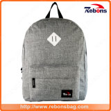 Travel、School、SportsのためのカスタムFashion Outdoor Bag Hiking Backpack