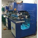 Salle de bain en PVC de rideau de la machine de soudage à haute fréquence