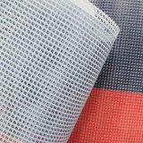 Unisign High quality PVC Coated Mesh banner for Printing