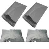 Упаковка LDPE конверт Custom бутик почтовой доставки мешок