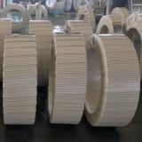 430/1.4016/SUS430 Bande en acier inoxydable avec 2b Surface