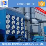 Qingdao-Sand-Böe-Maschinen-Staub-Filtereinsatz 2018