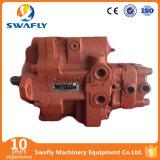 Pompa idraulica PVD-2b-40p-16g5 di NACHI