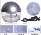 Новые поступления популярные 800 мл масла диффузор с индикатором аромадиффузор