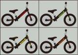جديدة تصميم كربون ميزان درّاجة يعلم [نو-بدل] أن يركب درّاجة
