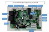 Scheda del PWB del IP della scheda Kn518 del citofono di Koontech SIP