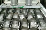 Haute qualité en acier inoxydable commerciale de blocs de glace Maker fabriqués en Chine