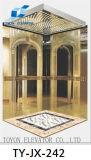 Elevatore Manufacturers&#160 del passeggero di Tongyong e di Toyon;