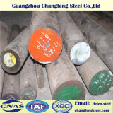 Barra d'acciaio speciale laminata a caldo T1/1.3355/SKH2