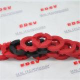 Высокая производительность Изготавливаемое EPDM NBR резиновые детали/резиновое уплотнение